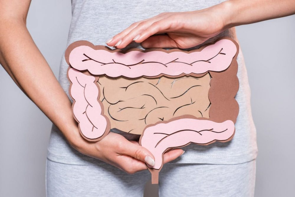 Common signs of an unhealthy gut and how to fix them