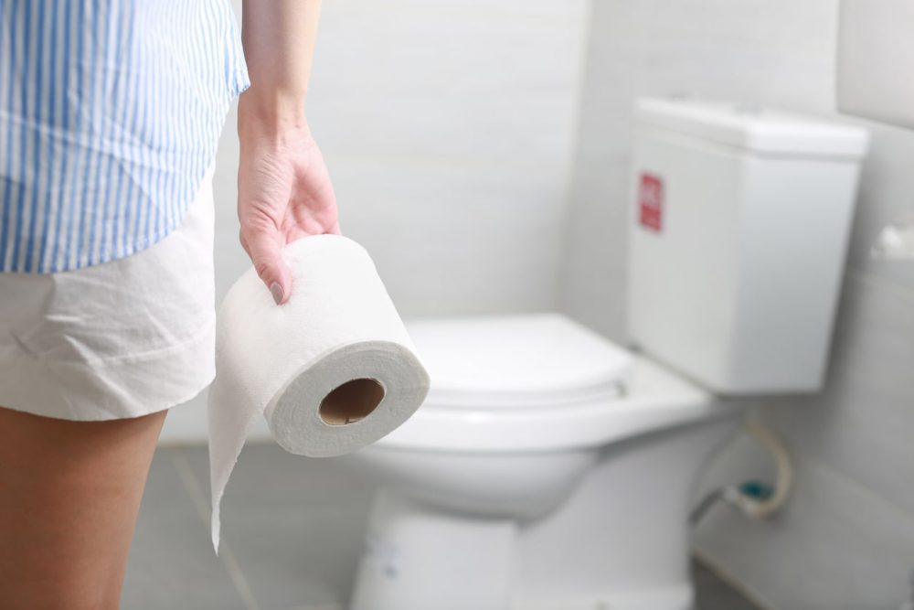 Normal vs. Abnormal bowel movement: What does your poop say about your health?