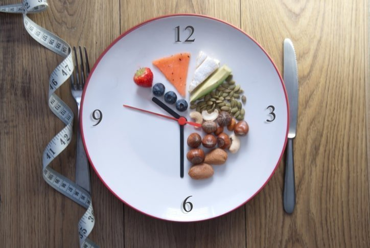 Lose Weight Fast: Is Bariatric surgery the best way to do it?