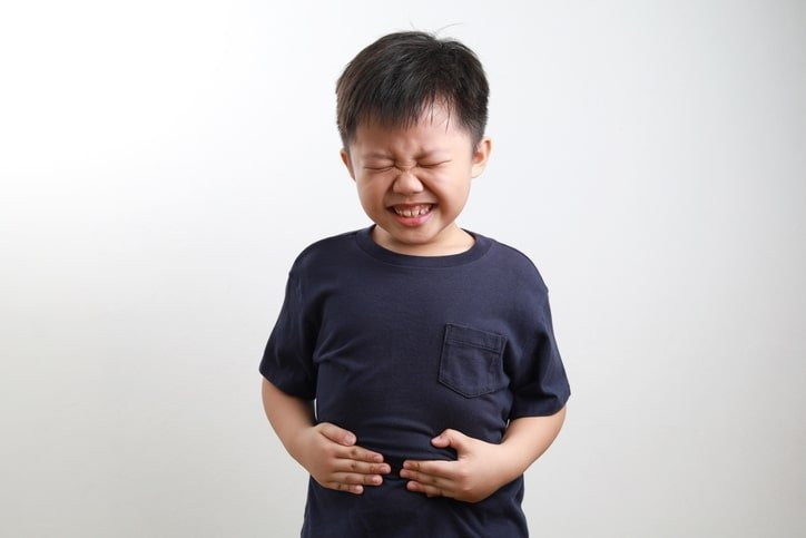 Umbilical hernia Singapore: Does my child need surgery?